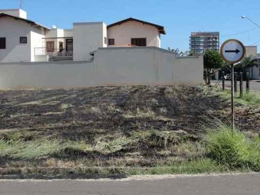 A Defesa Civil de Rio Claro pede que as pessoas não utilizem fogo para limpeza de terrenos baldios