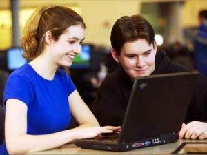 As informações estão no Portal da Educação, www.educacao.sp.gov.br