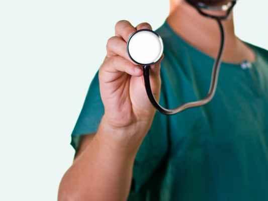 Veja vagas para preencher os setores administrativos, técnicos e de atendimento médico