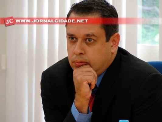 Vereador Dalberto Christofoletti (PDT) afirmou que vai assinar o pedido de uma Comissão Parlamentar de Inquérito (CPI) contra o Daae