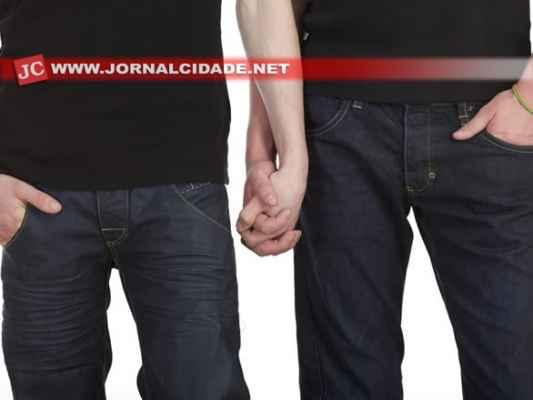 Número foi contabilizado no primeiro ano de vigência da norma estadual que autoriza casamentos entre pessoas do mesmo sexo