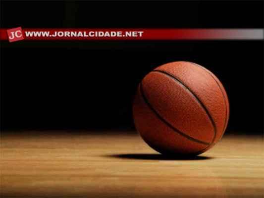 basquete bola