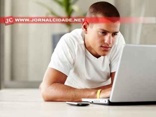 Mais informações  podem ser obtidas pelo telefone (19) 3522-4966, pelo site www.sp.senai.br/rioclaro