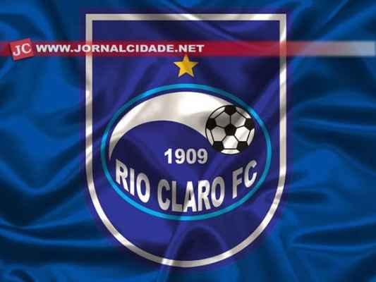 Galo Azul chegou a virar o jogo com gol de Léo Costa