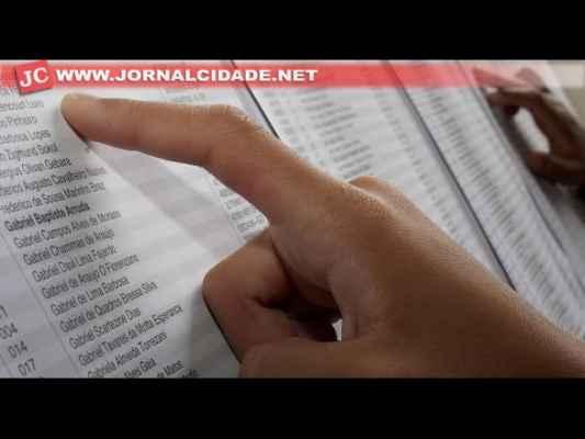 O Instituto Nacional de Estudos e Pesquisas Educacionais Anísio Teixeira (Inep), responsável pelo exame