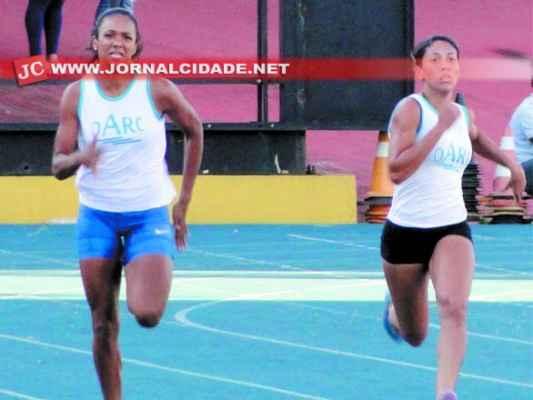 AtletasCorredorasRC