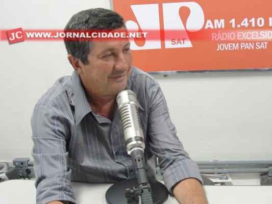 JulinhoLopesRadioExcelsior
