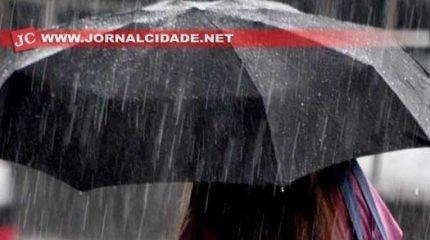 Maio foi um mês chuvoso em Rio Claro
