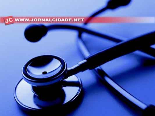 A campanha é para arrecadar meias para os pacientes do Hospital Amaral Carvalho, em Jaú