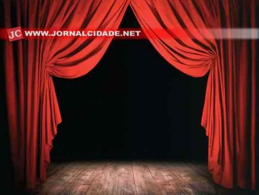 teatropalco