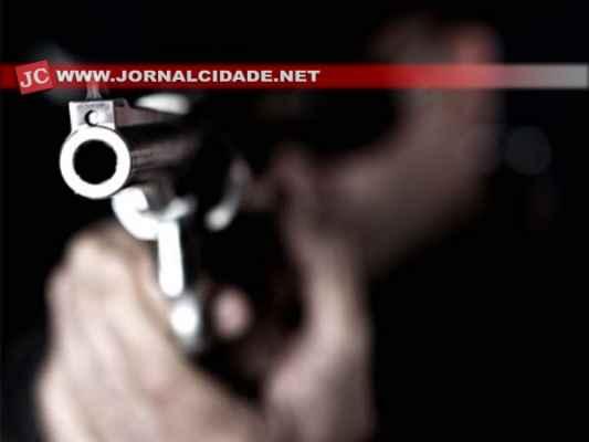 Assassinato ocorreu na noite da última segunda-feira, dia 19