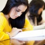 MEC autoriza aulas a distância para o ensino fundamental 2