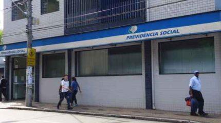 Agência do INSS em Rio Claro fica na Rua 3 em frente ao Jardim Público