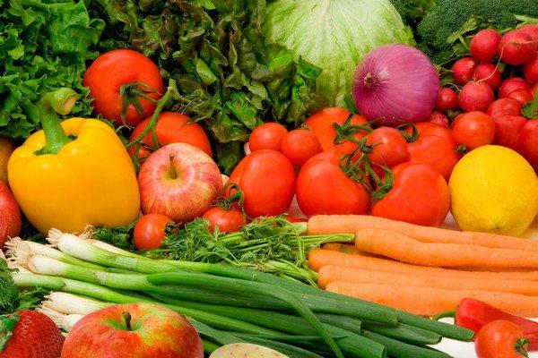 alimentos saudáveis sesi