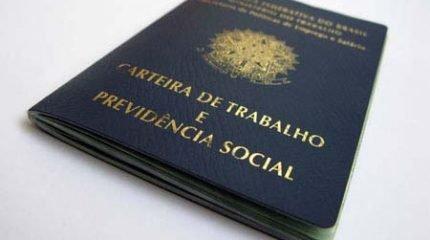 O Posto de Atendimento ao Trabalhador de Rio Claro divulgou as novas vagas de emprego disponíveis