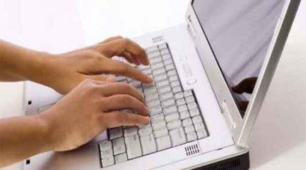 Procon tem lista de empresas de e-commerce que vendem dor de cabeça ao consumidor; número chegou a 388 em junho