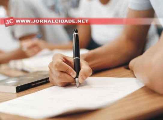 Aprovados no concurso para agentes de saúde e de endemias participação do Curso Introdutório de Formação Inicial e Continuada