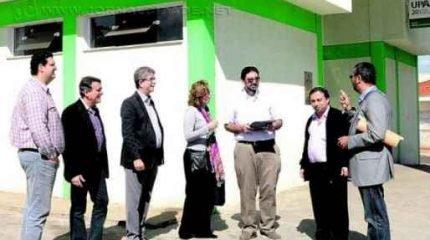 CURSO DE MEDICINA: médicos especialistas do Ministério da Educação estiveram em Rio Claro no mês de maio