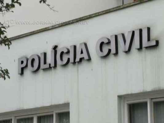 O trabalho preventivo e a união de forças entre a Polícia Civil e a Militar são as armas no combate à violência no município