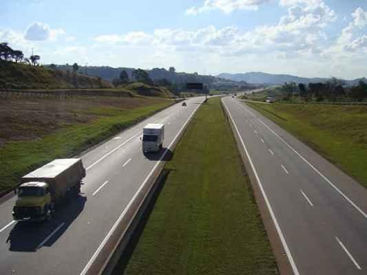 VAI DOER NO BOLSO: valores de algumas multas sofrerão reajustes de até 900%. Intenção é diminuir as mortes no trânsito