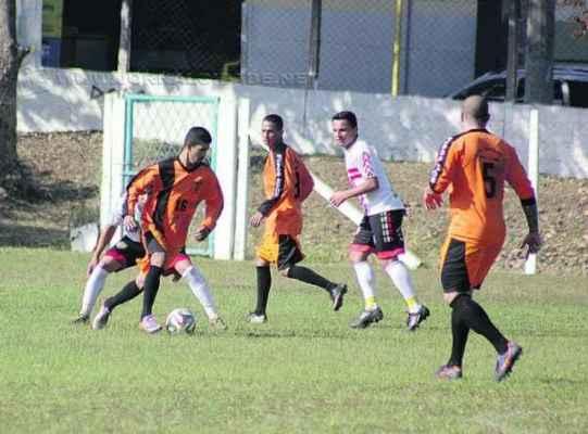 Com a goleada nesta rodada, o América FC lidera o Grupo B com 6 pontos conquistados até o momento e sete gols de saldo