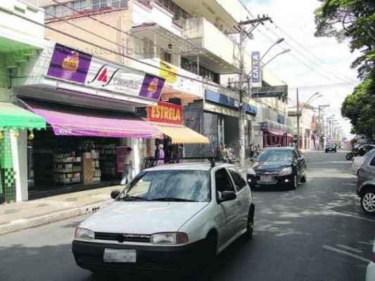 Lei Municipal 3.751, de 13 de junho de 2007, proíbe propaganda sonora na Rua 3, entre avenidas 2 e 3, região central de RC