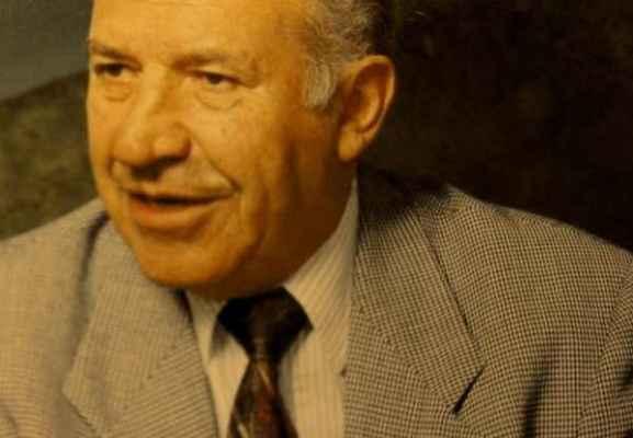 Hugo Miguel Etchenique (Divulgação)