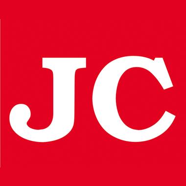 Acesso da SP-310 será interditado para reparo no pavimento - Jornal Cidade
