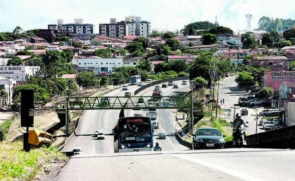 Balanço divulgado pela concessionária Colinas mostra redução de acidentes nas rodovias