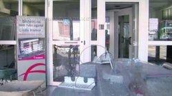 Grupo estourou caixa eletrônico no município de Iracemápolis. Polícia apreendeu explosivos em uma propriedade rural