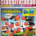 CLASS31082014
