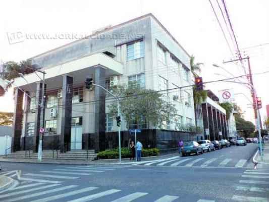 A Prefeitura Municipal de Rio Claro informa que está empreendendo esforços para efetuar o pagamento a seus funcionários