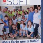 SOFT31082014