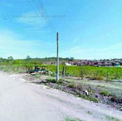 Prefeitura cobrava contribuição de melhoria, mesmo sem ter feito a obra de pavimentação