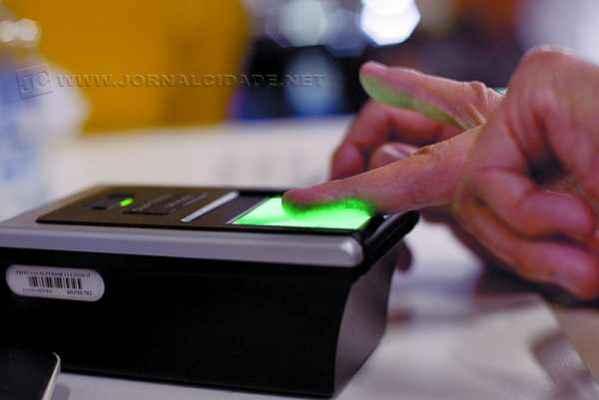 Santa Gertrudes, Itirapina, Ipeúna, Corumbataí e Analândia participaram da revisão eleitoral com coleta biométrica