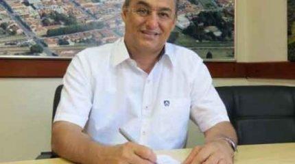 Segundo o prefeito, José Maria Cândido, contratações não irão comprometer a folha de pagamento, já que, vagas serão para substituir cargos irregulares ou profissionais que pediram demissão