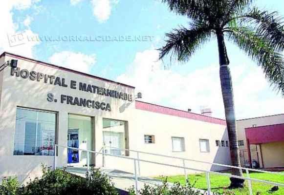 Medicamentos também são oferecidos em unidades da Farmácia Popular