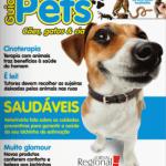GUIA_PETS092014