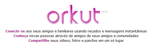 Internautas brasileiros se despedem da rede social de maior sucesso da última década