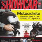 SHOWCAR18092014