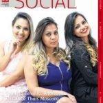 Social-1