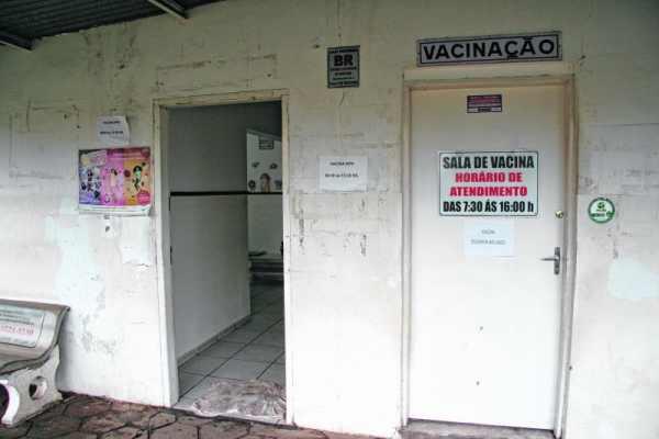 HPV: a Fundação Municipal de Saúde já imunizou em Rio Claro mais de 1.300 meninas