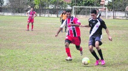 O Vasco garantiu sua classificação pelo índice técnico