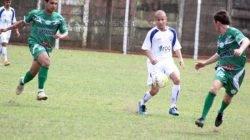 O Unidos EC se classificou para a próxima fase enquanto que o Juventude FC perdeu uma das oito vagas na última rodada