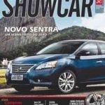 SHOWCAR02102014