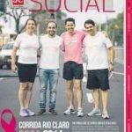 SOCIAL26102014