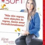 SOFT25102014