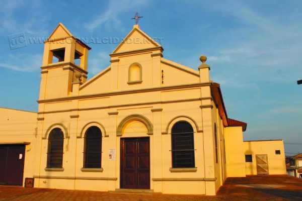 Diocese de Piracicaba cria nova paróquia de São João Batista