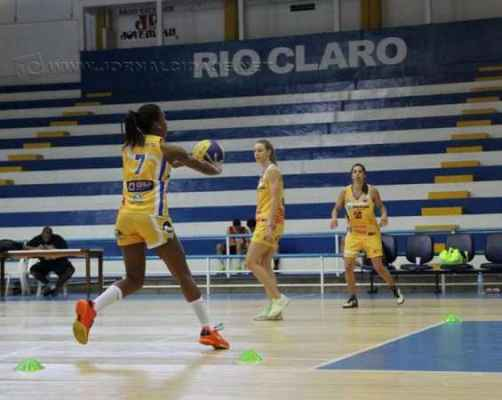 Apesar da oficialização do fim das atividades, o time ainda jogará a semifinal do Paulista