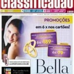 classificadao-1